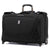 "Crew™ 11 22"" Carry-on Rolling Garment Bag"