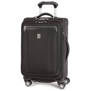 Trendsetter - Luggage Set