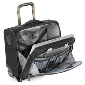 Professional - Luggage Set