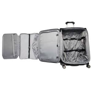 Wanderlust - Luggage Set