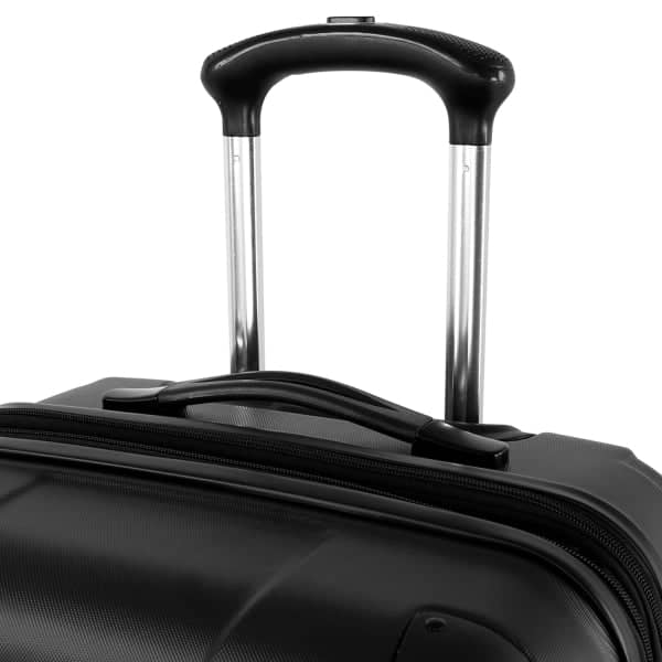 Armoir™ Hardside Carry-On Spinner