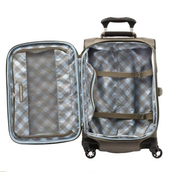 Maxlite® 5 Breakaway - Luggage Set