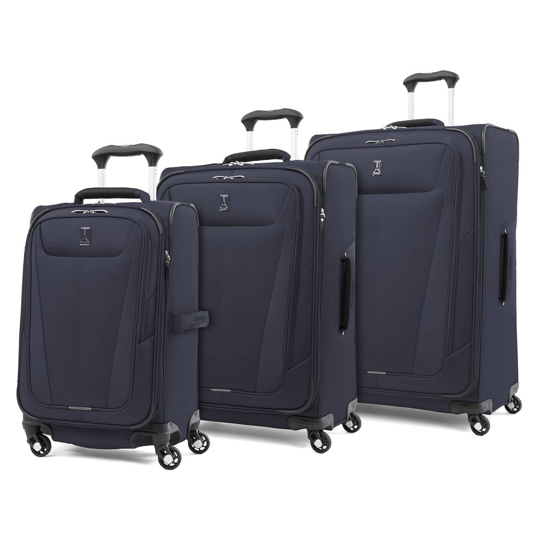 Travelpro Maxlite® 5 Floating On Air - Luggage Set