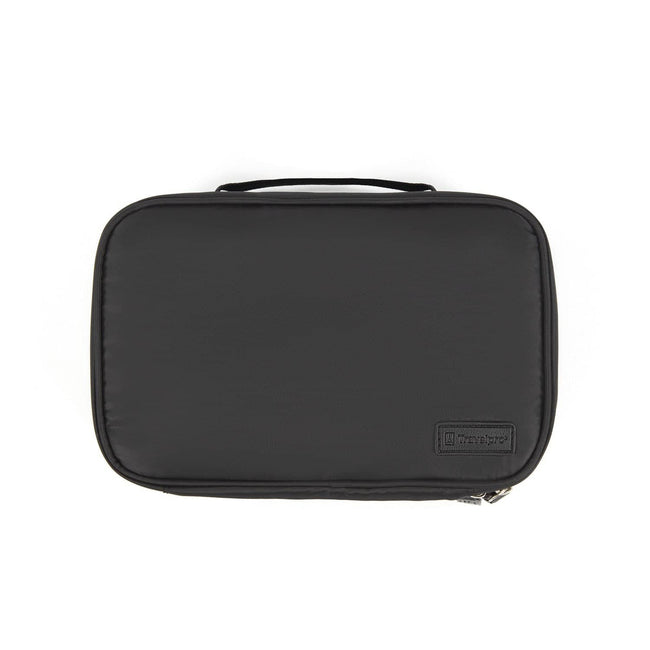 Travelpro® Essentials™ Split Case Toiletry Bag