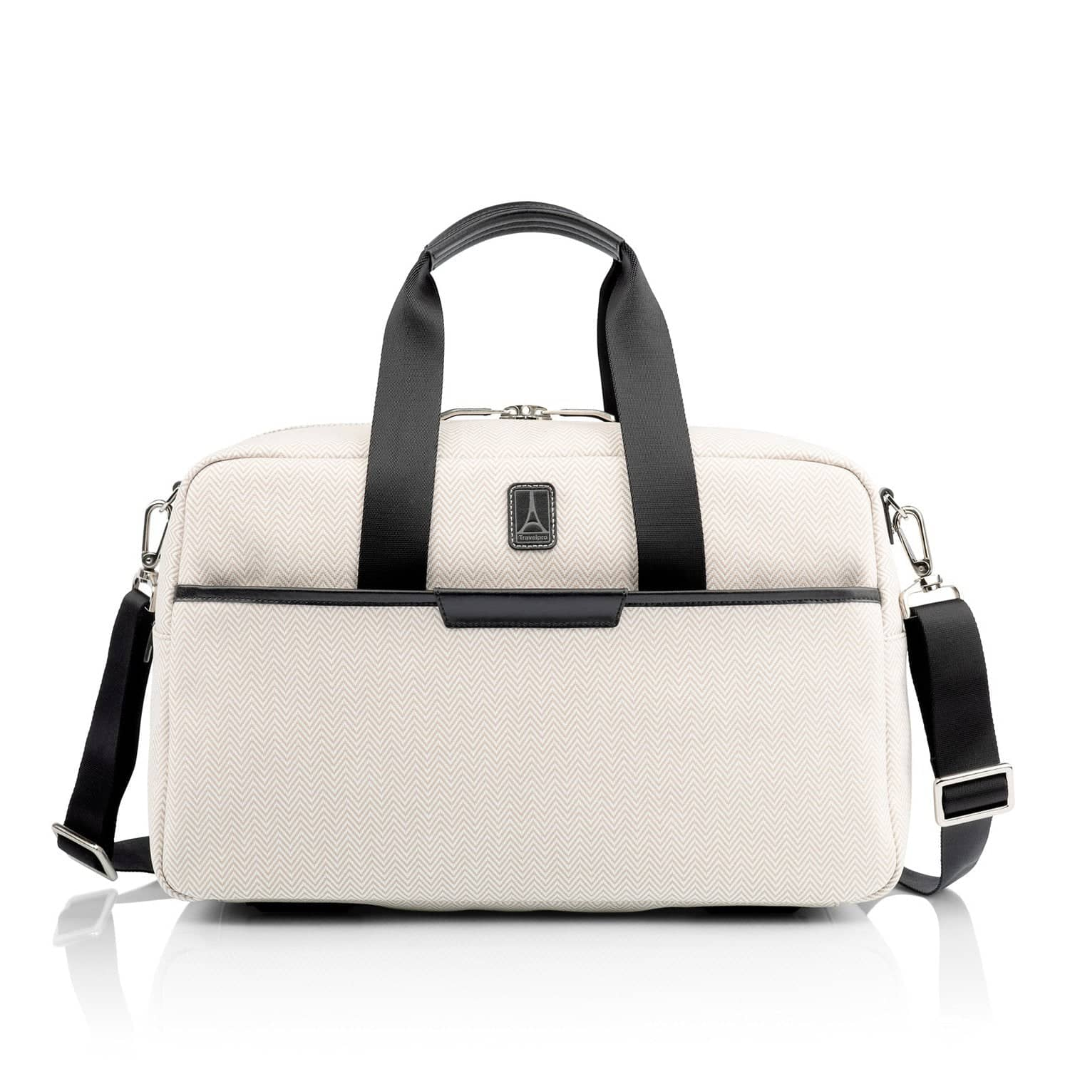 Travelpro x Travel + Leisure Underseat Tote