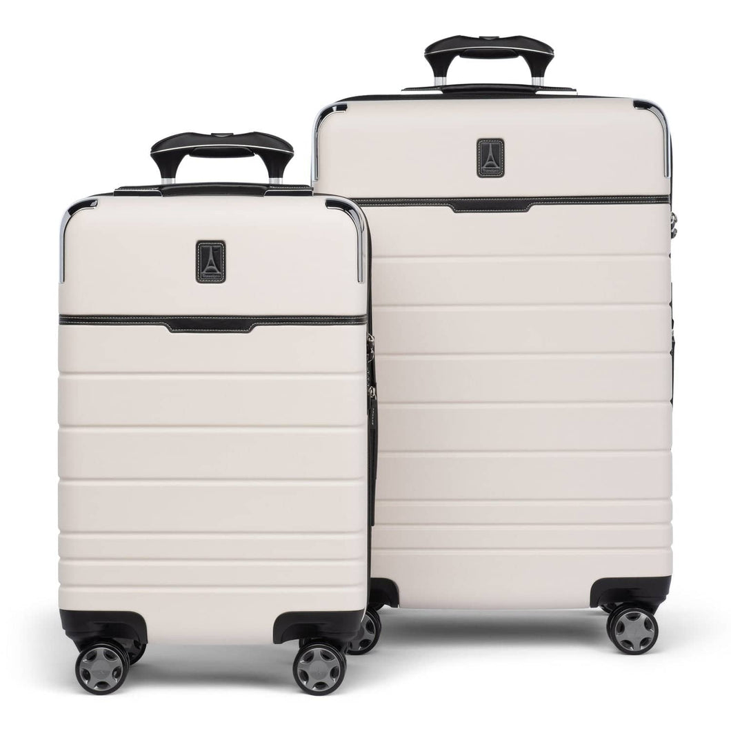 Travelpro® x Travel + Leisure Carry-On/Medium Check-In Spinner - Luggage Set