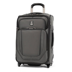 Travelpro Rollaboard Luggage