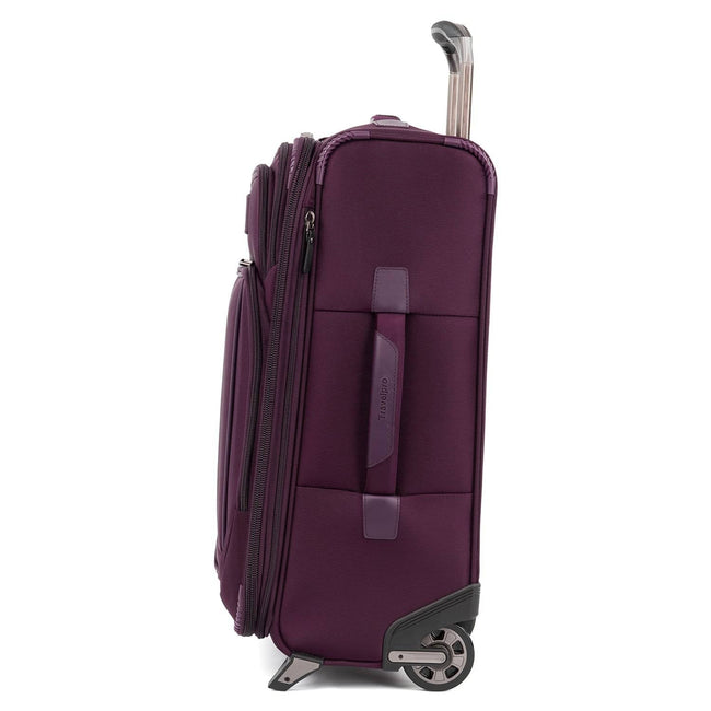 Crew™ VersaPack™ Max Carry-On Expandable Rollaboard®