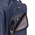 Crew™ VersaPack™ Rolling Underseat Carry-On