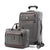 Platinum® Elite: Trend Setter - Luggage Set