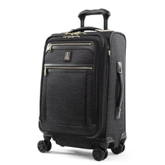 Travelpro bags for 1 to 2 days of travel