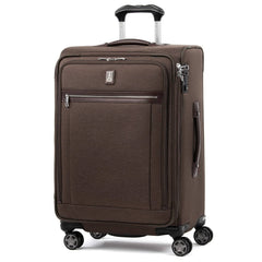 Travelpro checked luggage