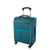 "Travelpro® AeroGlide Elite 19"" Expandable Carry-On Mobile Office Spinner"