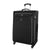 "Travelpro® AeroGlide Elite 29"" Expandable Spinner"