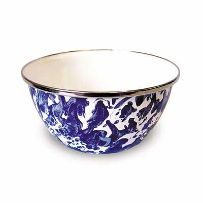 Cereal Bowl 6""
