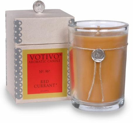Votivo Red Currant