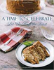 A Time to Celebrate ~ by James Farmer