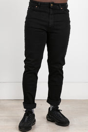 Vintage Skinny Fit Jeans Lee Original