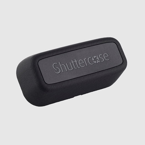 Shuttercase Camera Handle Battery Grip