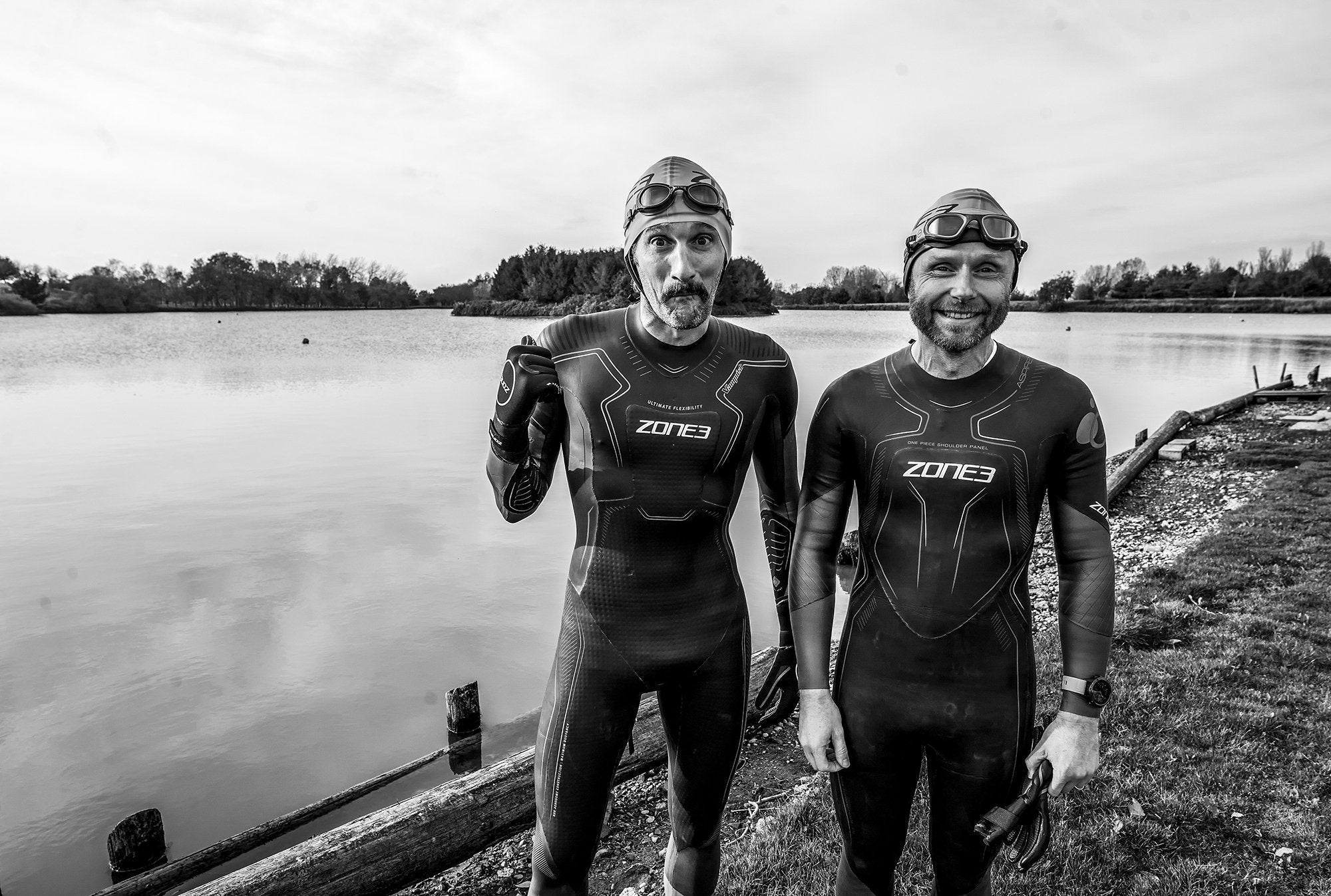 A Day with Tim Don and 220 Triathlon – What we Learnt