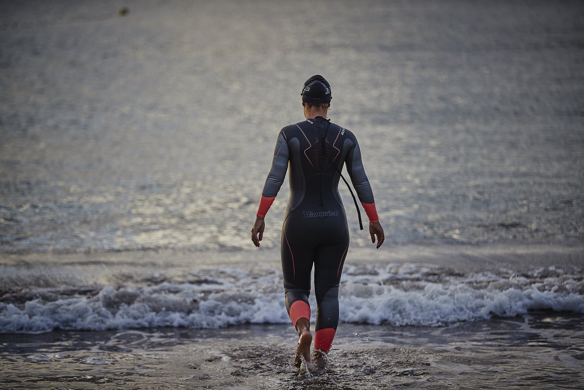 Triathlon & Mental Health: How to Cope - Part 2