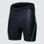 Neoprene Buoyancy Shorts 'The Next Step' 3/2mm