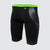 Men's Jammers