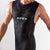 Men's Sleeveless Aspire Wetsuit twist
