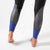 Women's Sleeveless Aspire Wetsuit leg