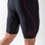 Men's Activate Tri Shorts leg