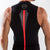 Neoprene Warmth Vest - Baselayer zip