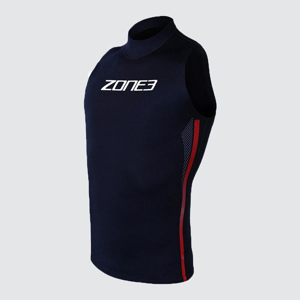 Neoprene Warmth Vest - Baselayer
