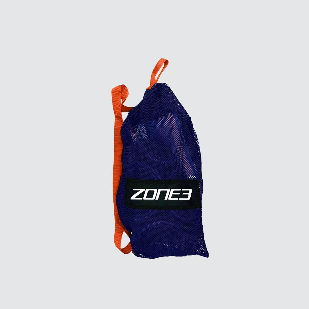 Small Mesh Training bag / Wetsuit bag