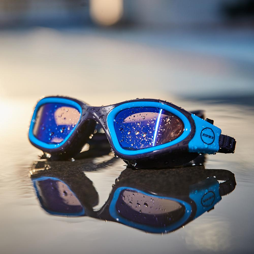 Vapour Swim Goggles pool