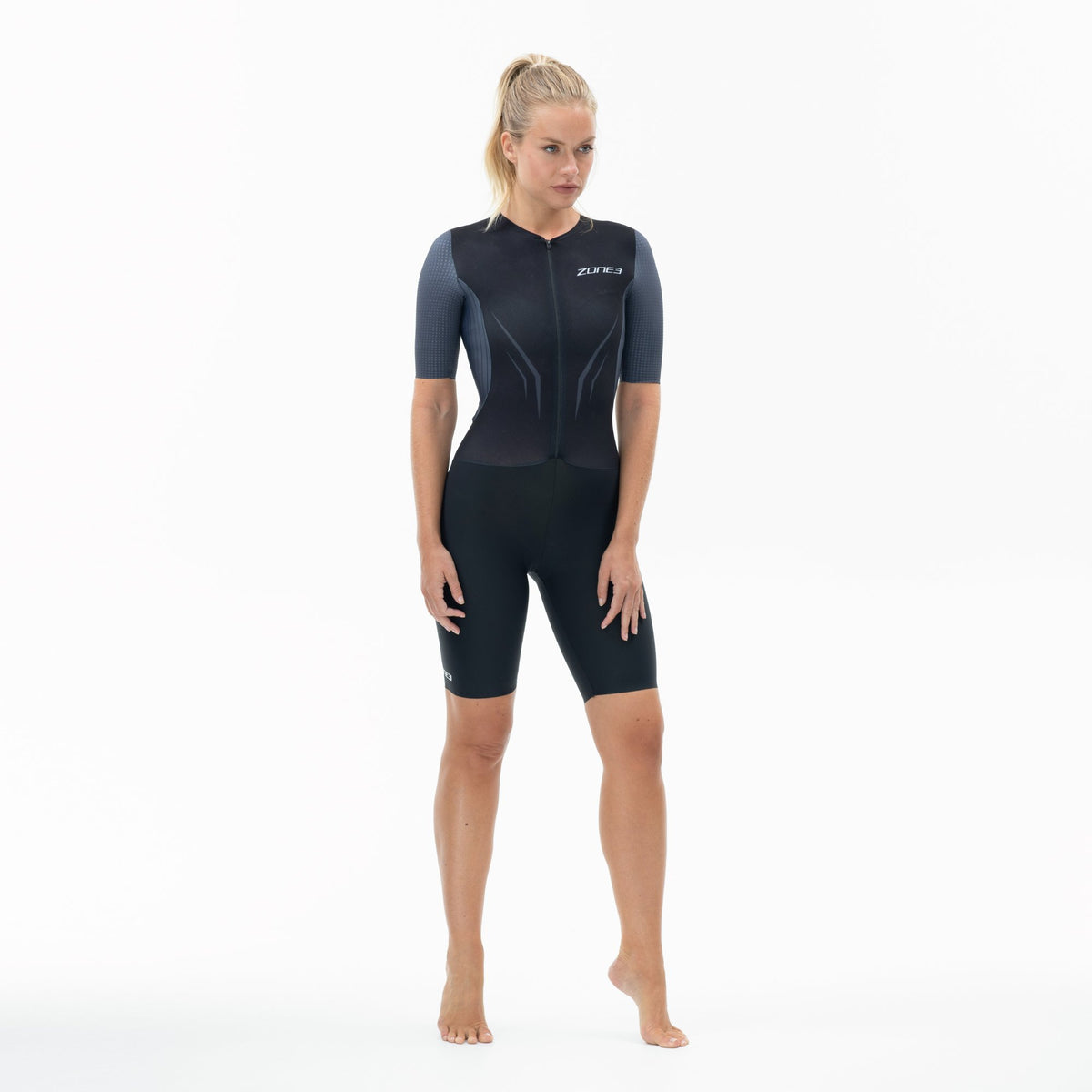 Women's Aeroforce-X Trisuit