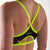 Women's Two Piece Swimming Bikini