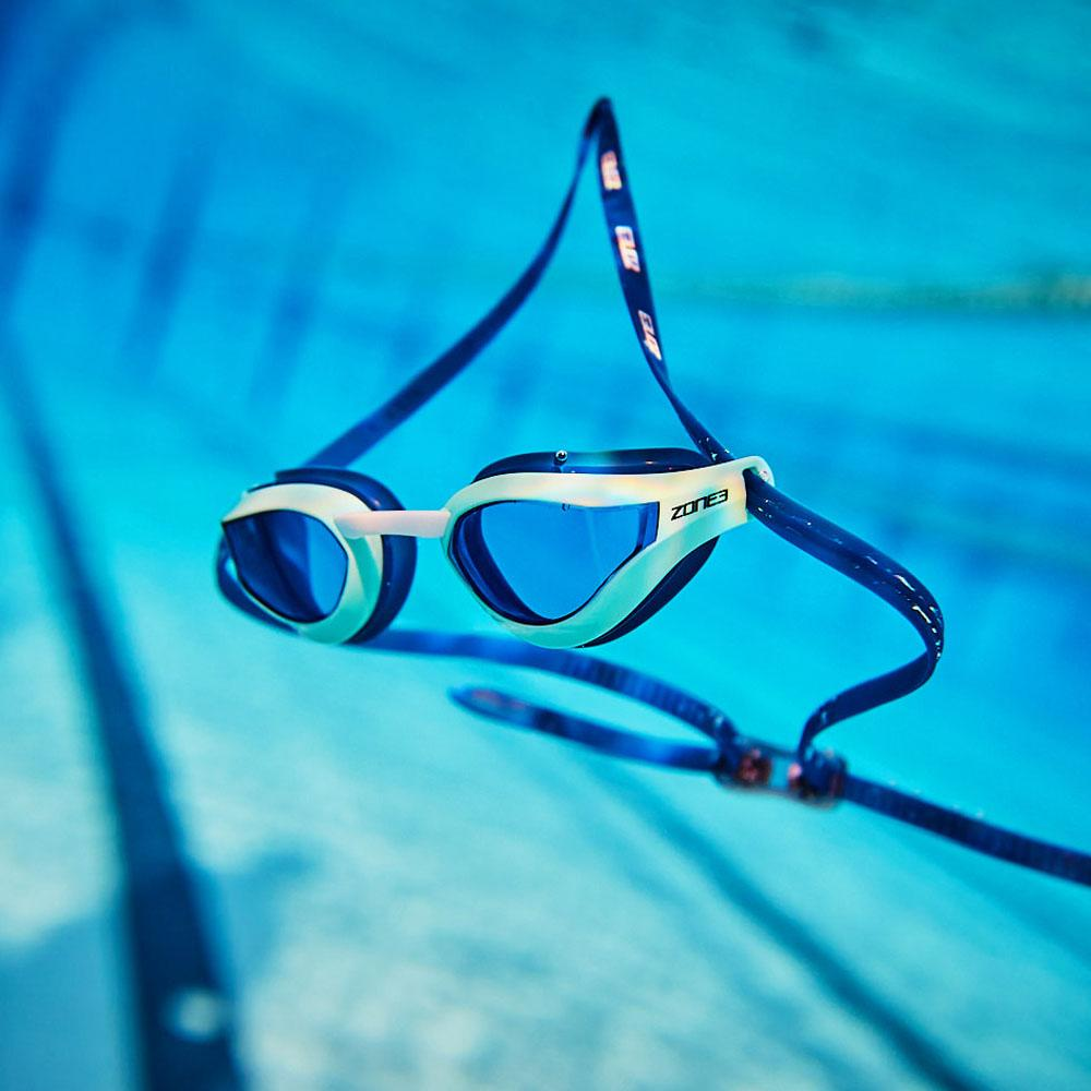 Viper-Speed Swim Goggles