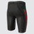 Neoprene Men's Jammer back