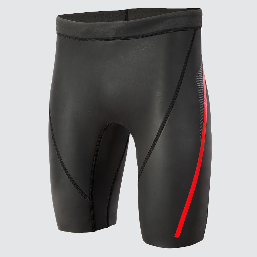 Neoprene Men's Jammer