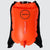 Swim Run Backpack Dry Bag Buoy 28L