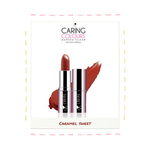 Caring Colours Extra Moist Lip Colour