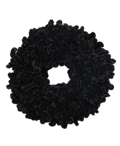Volumizing Scrunchy