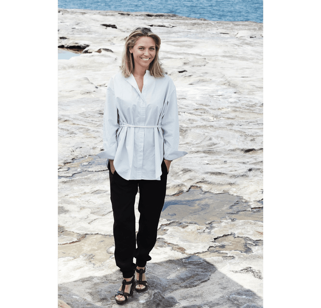 Interior Designer Series – Q&A with Romaine Alwill of Alwill