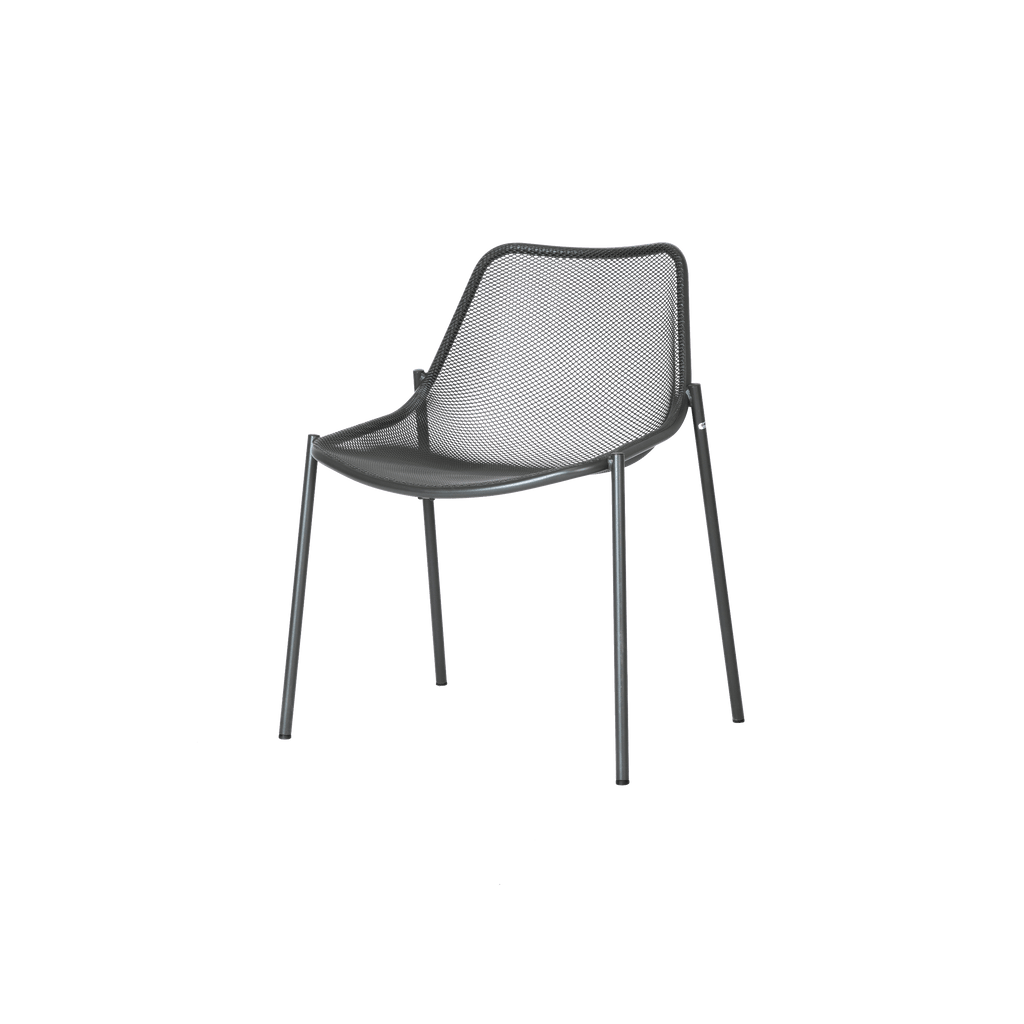 Round Chair from EMU