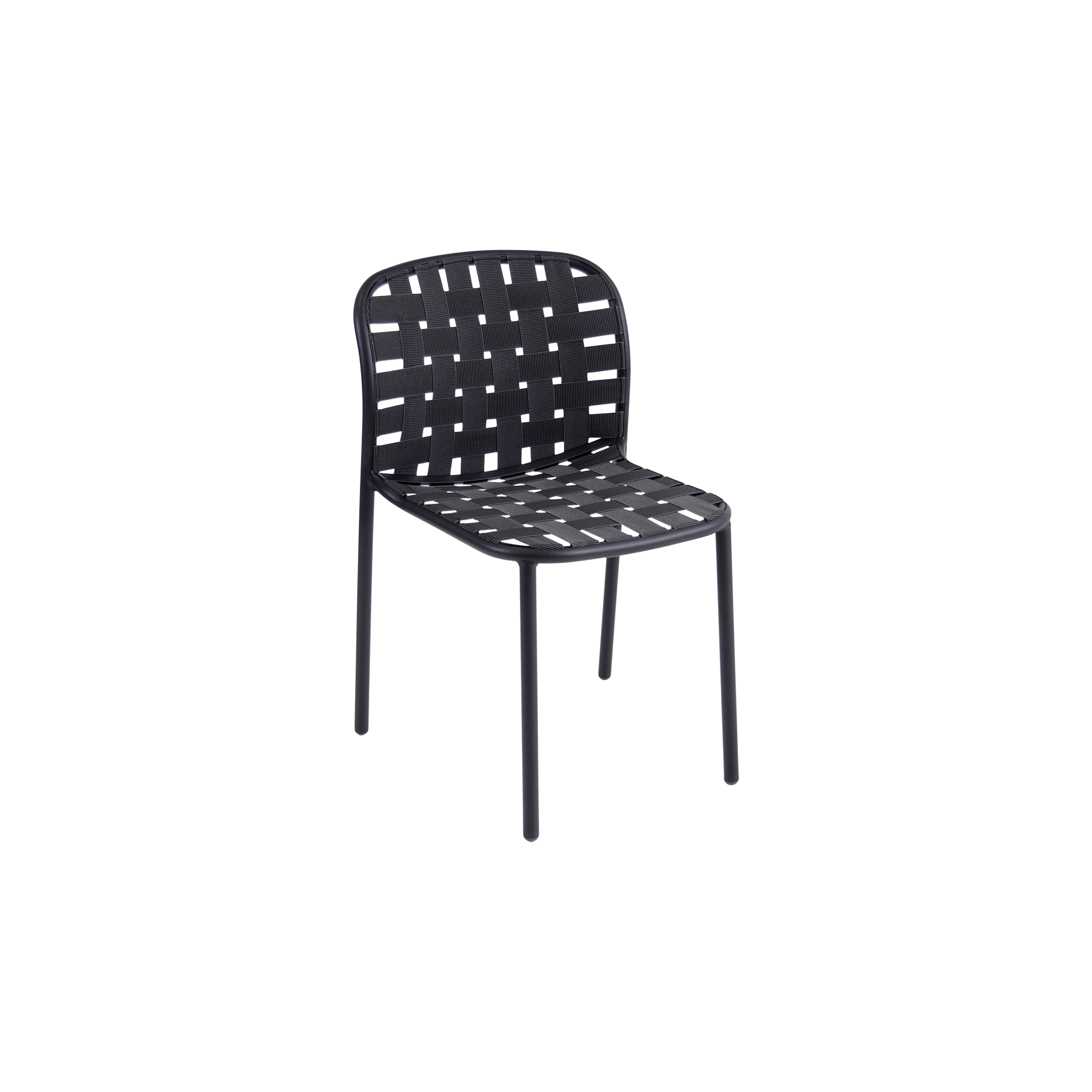 Yard Chair from Emu