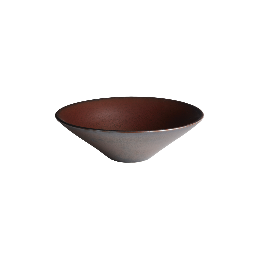 Salad Bowl from Long Courrier