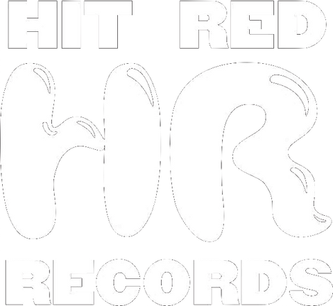 Hit Red Records