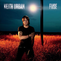 FUSE (2013) DELUXE CD