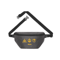 Icon Line - Fanny Pack