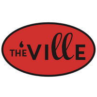 Keith Urban The 'Ville Sticker